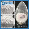 Сырье окиси Europium для Europium металла