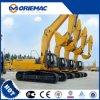 Excavatrice hydraulique Xe370c de chenille des prix 37ton