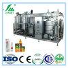 Технологическая линия миниых/малого масштаба коммерчески молока совмещенная молокозаводом продукции