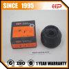 Support de choc pour Toyota Yaris Ncp92 07 - Nsp90 05 - 48609-0d040