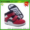 Оптовые детей Повседневная скейтборд обувь GS-A14060b