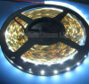 60SMD 5050 LED flexibler heller Streifen