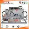 LGH140/44-D 유압 이중 - 슬러리 주둥이로 파헤침 펌프