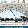 Big Tent Manufacture와 Supplier를 위한 중국에 있는 천막 Manufacture