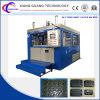 Vente en plastique épaisse d'usine de machines de Thermoforming de feuille d'ABS/PE/PMMA