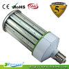 o retrofit ESCONDIDO 120W substitui a luz ESCONDIDA do milho do diodo emissor de luz da lâmpada de HPS Mh