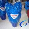 Металлическое уплотнение 8 бит 1/2  Tricone для газовой скважины