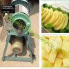 500KG/H Multifunction Vegetable Cutter