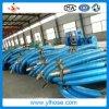 Il filo di acciaio resistente dell'abrasione della Cina Yinli 4sp si è sviluppato a spiraleare tubo flessibile di gomma di perforazione