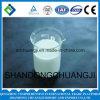 Anionische Wachs-Emulsion für Chemikalien