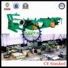 Cl-10X1600 Cutting zu Length Line