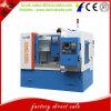 Vmc420L CNC-vertikales Bett-Tausendstel-steife Methoden-Werkzeugmaschine
