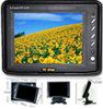車TFT LCDのモニター(S-150A)