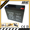 12V20ah Plus Sealed Lead Acid (SLA) Rechargeable Battery para Power Bike