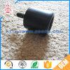 Anti-Vibration RubberOnderstellen van de Motor met Roestvrij staal