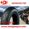 Hochleistungs--Motorrad-Gummireifen 2017 350-10