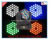 Etapa 36*3W LED Beam Moving Head Lighting
