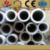 Fabricación 7075 tubo de aluminio 7108 7018 7020 T6/precio de aluminio del tubo