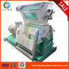 Moinho do triturador das microplaquetas de madeira do Sell da fábrica de Hotsale