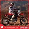 250cc Corrida de Moto