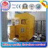 Banco de carga resistiva y reactiva (AC400-3000kVA)