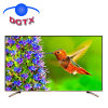 65インチLED TV、3D TV、Smart TV、Ultra高いDefinition TV