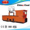 Vente chaude 1.5 tonne de locomotives de chariot