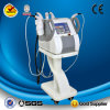Slimming do melhor RF da máquina da cavitação do ultra-som/cavitação