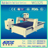 Máquina do router do CNC W1325, Woodworking Machine1325
