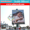 Retroilluminato cartelli pubblicitari in PVC Flex