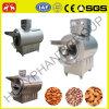 Complètement machine de rôtissoire de l'électricité de l'acier inoxydable 304 pour le sarrasin, riz, soja