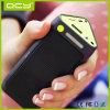 Altoparlante di Bluetooth, altoparlanti di musica di Bluetooth, altoparlante impermeabile di Bluetooth