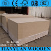 18mm Bb/Cc Commercial Plywood voor Packing