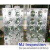 Plastic Injection Mould를 위한 중국 Manufacture Factory