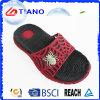 Nuevo deslizador caliente del muchacho de la venta con el diseño de la araña (TNK24941)