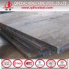 ASTM A242 A585 Corten une plaque en acier