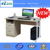 Bureau fait sur commande d'ordinateur (RX-D1152)