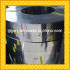La bobina dell'acciaio inossidabile 430, laminato a freddo la bobina dell'acciaio inossidabile
