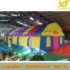 Grande Aire Lujo Tight Carpa hinchable