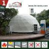 Aluminium High Peak Tente (BT18 / HP)