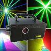 exposition polychrome de laser d'animation de 3W RVB (Great-15)