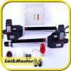 CE/EMC Lockmaster 안전 자동 입구 통신수