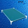 Znz blaues wasserdichtes Innenhaustier-Bett (ZD010)