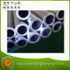 Pipas Titanium inconsútiles del grado 9 de ASTM B861