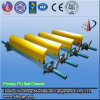 Polyuréthane Conveyor Belt Cleaner pour Mining Industry