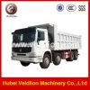 Уилер Dump Truck HOWO 6X4 10 для Sale