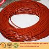 실리콘 Rubber Seal Products 또는 Silicone Rubber Sealing Strip/Customized