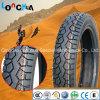 T/T T/L High Strength Motorbike Vacuum Tyre (110/90-16)