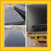 Milde Steel Sheet/Plate ASTM A285 Gr. B C D