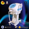 Nuova macchina di rimozione dei capelli del laser del soprano di disegno da vendere Regno Unito